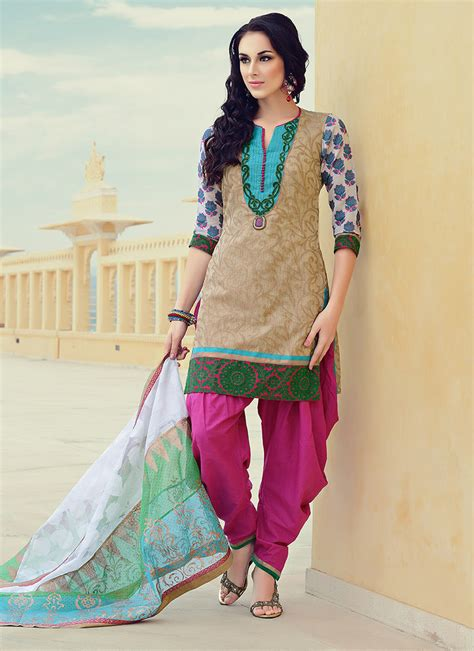 bollywood style anarkali suits  wel   boon