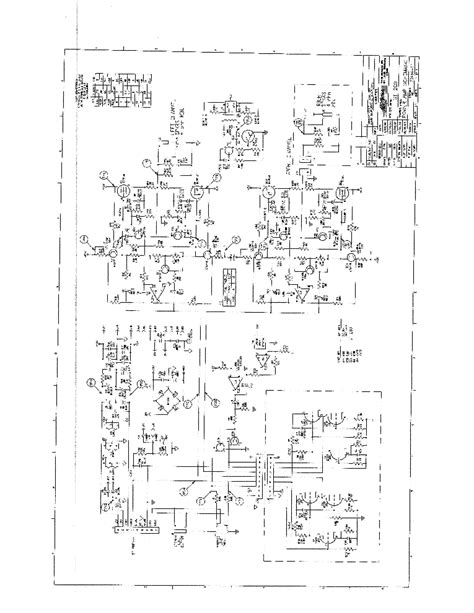 generac  amp transfer switch wiring diagram
