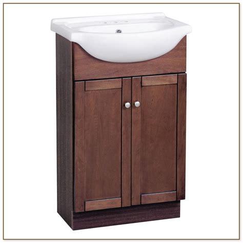Bathroom Vanity Small Depth by 15 Inch Depth Bathroom Vanity