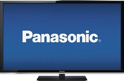 Panasonic Viera 50