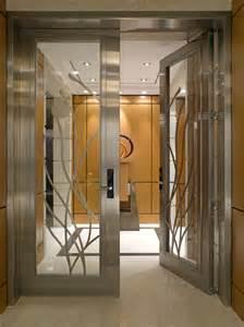 stainless steel doors custom stainless steel door fabrication dash door