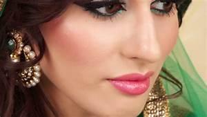 Asian Bridal makeup, courses