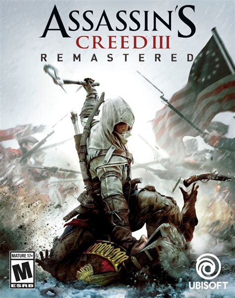 Assassins Creed Odyssey Season Pass Includes Assassins