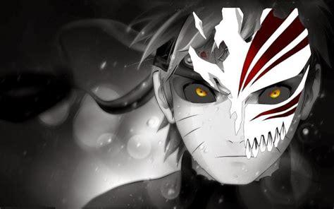 Animes Imagens De Animes Fodas
