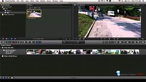 Pro Import Malemort : how to import imovie projects into final cut pro x youtube ~ Gottalentnigeria.com Avis de Voitures