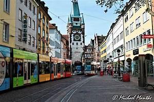 Freiburg Im Breisgau Shopping : liebeserkl rung an freiburg erkunde die welt ~ A.2002-acura-tl-radio.info Haus und Dekorationen