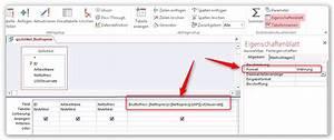 Speichenlänge Berechnen Datenbank : abfragen mit berechneten feldern und funktionen codekabinett ~ Themetempest.com Abrechnung