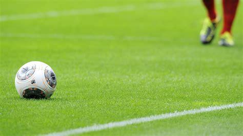 Auch schalke droht ein punktabzug. Planet Wissen | Fußball - Thema - Planet Wissen