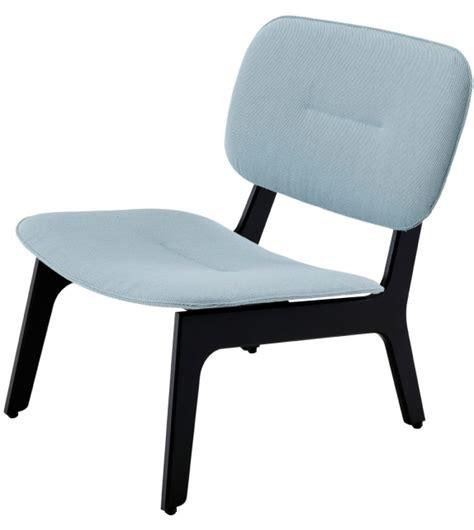 felt 2 ligne roset fauteuil milia shop