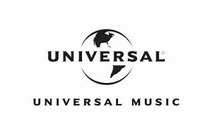 Richard Constant steps down at Universal Music Group ...