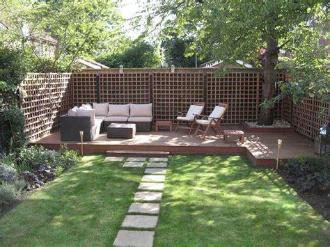 Garden Design Ideas Tips  Home Interior Design. Curtain Scarf Ideas. Nursery Ideas Ocean. Decorating Ideas Using Wooden Crates. Landscape Ideas Calgary. Tattoo Ideas Unusual. Drawing Ideas Chibi. Garden Ideas Hgtv. Garage Work Area Ideas