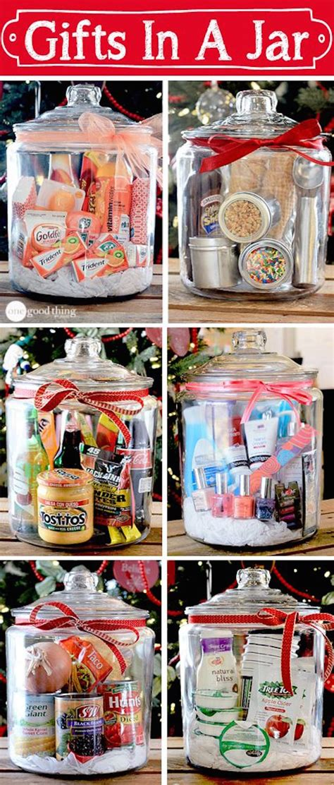 diy anytime gifts  eleven