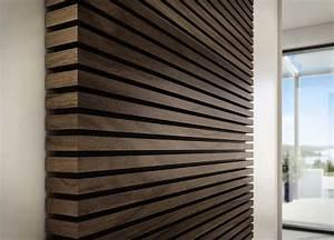 Best 25+ Wood slat wall ideas on Pinterest Wood slats
