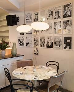 Hotel Le Pigalle : fran ois cavelier monocle le pigalle hotel paris ~ Melissatoandfro.com Idées de Décoration