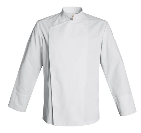 veste de cuisine clement 28 images veste de cuisine cl