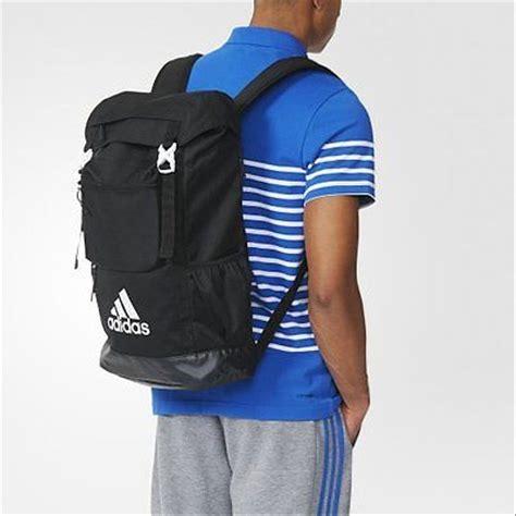 tas backpack adidas nga adidas jual tas adidas nga 2 0 backpack original di lapak kcl micro combro