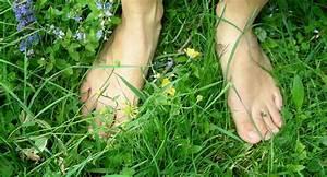 Pied De Beuh : enl ve ses chaussures elles vont te rendre malade l 39 association l 39 harmonie d 39 ardwen ~ Medecine-chirurgie-esthetiques.com Avis de Voitures