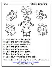 best 20 worksheets for ideas on math worksheets 4 worksheets and - Third Grade Reading Comprehension Activities