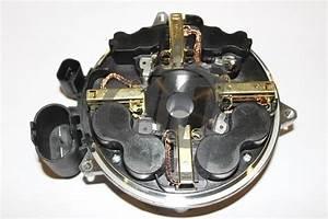 Kit Direction Assistée Electrique : mini bmw platine electronique direction assist e avec la plaque en aluminium ~ Melissatoandfro.com Idées de Décoration
