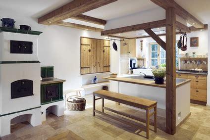 peinture pour meuble de cuisine en bois quelle peinture pour repeindre meuble cuisine en bois cdiscount