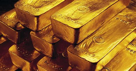 barrick gold corp and gold market news july wk3 2016
