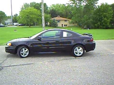 1999 Pontiac Grand Am Repair Manual by 1999 Pontiac Grand Am Problems Manuals And Repair