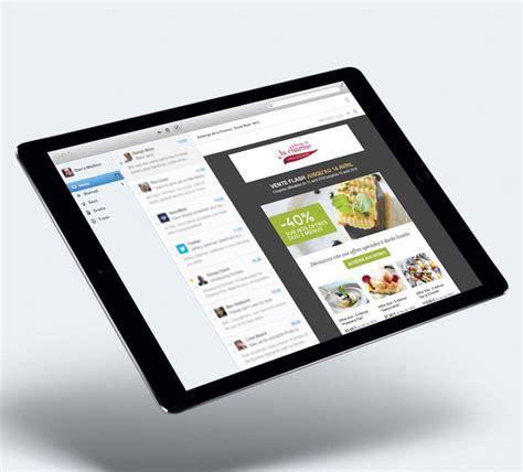 balance de cuisine moulinex acheter une base email conseils et astuces pour comprendre