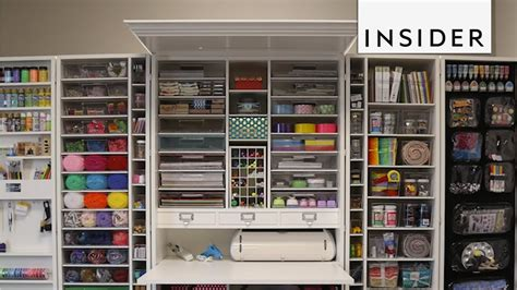 Craft Cupboards Storage by Crafters Cabinet Cabinets Matttroy