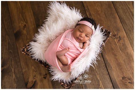 diy newborn props    crafty photographer