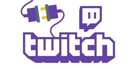 Twitch Streaming Service Is Currently Down