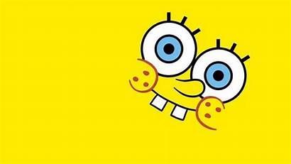 Spongebob Squarepants Wallpapers Windows Tv
