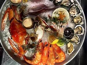 Sydney s top 10 seafood restaurants: Where to get the ...