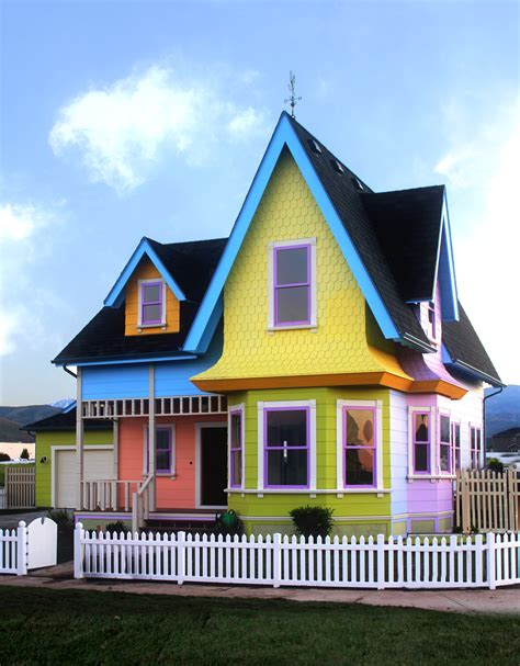 Houses For Rent Near Me House Rent And Home Design
