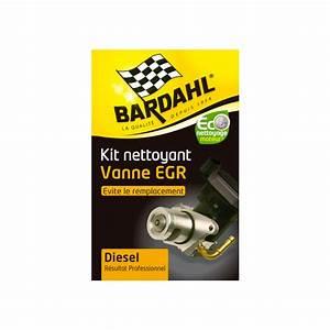 Nettoyant Injecteur Diesel Efficace : nettoyant moteur diesel efficace produit nettoyant moteur ~ Farleysfitness.com Idées de Décoration