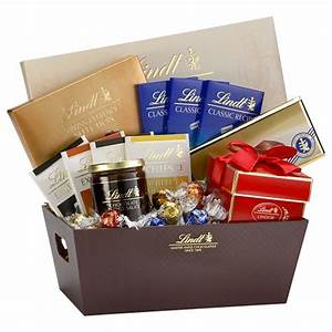 5 Top Valentine Gift Baskets for Women - Holly Day - Make ...