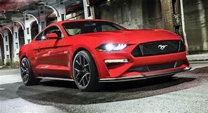 Pricing 2022 Mustang Rocket | New Cars Design