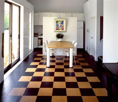 floor tile and decor cork flooring by corksribas