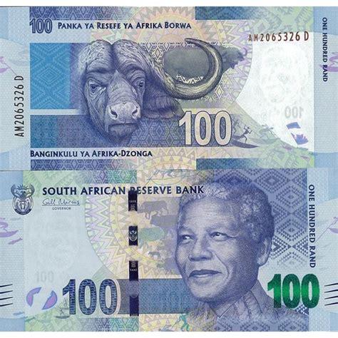 rand taux de change cours du rand sud africain 28 images cours achat et vente rands sud africains rand afrique