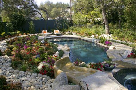 pool designs ideas design trends premium psd vector downloads