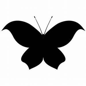 pochoir a peindre gratuit 0 pochoir papillon 9 gratuit With pochoir a peindre gratuit