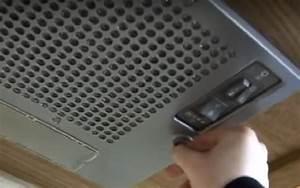 Lampe Dunstabzugshaube Wechseln : dunstabzugshaube filter und lampe austauschen tipps eersatzteile deutschland ~ Eleganceandgraceweddings.com Haus und Dekorationen