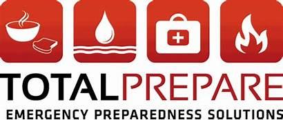 Emergency Preparedness Prepare Total Canada Inc Source