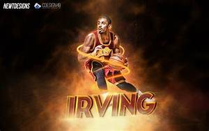 Cleveland Cavaliers Wallpapers HD | PixelsTalk.Net