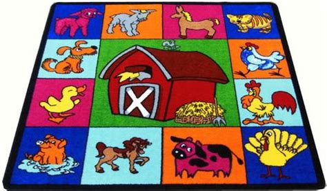 preschool rugs kidcarpet 414 | 1025 farm for babies 1000 63be85f1 8cb4 4d4e 9b92 6f1e823f8fcc large
