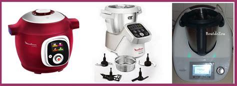 machine cuisine thermomix cookeo companion thermomix lequel choisir toute l