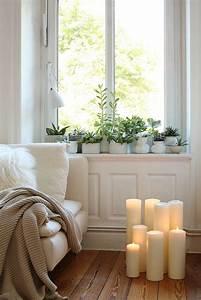 Pflanzen Für Wohnzimmer : die besten 78 ideen zu wohnzimmer pflanzen auf pinterest gr npflanzen pflanzenst nder und ~ Markanthonyermac.com Haus und Dekorationen