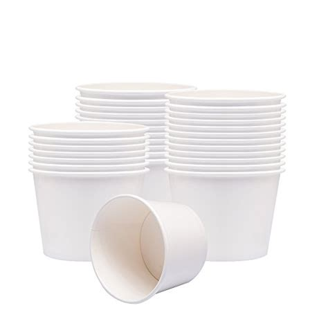 benail paper soup cups  paper lids paper hotcold ice