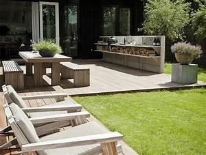 les 25 meilleures idees concernant chaises de pelouse sur With attractive idee pour amenager son jardin 0 60 photos comment bien amenager sa terrasse