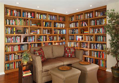 Home Decorating Library