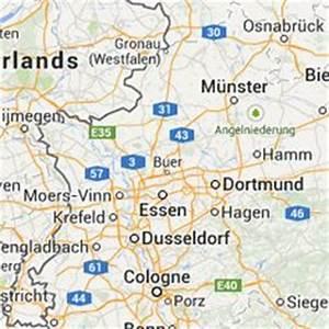 Google Maps Köln : france luxembourg germany 2015 on pinterest luxembourg chateaus and castles ~ Eleganceandgraceweddings.com Haus und Dekorationen